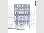 Wohnung zum Kauf 2 Zimmer in Trier - Ref. 5620598