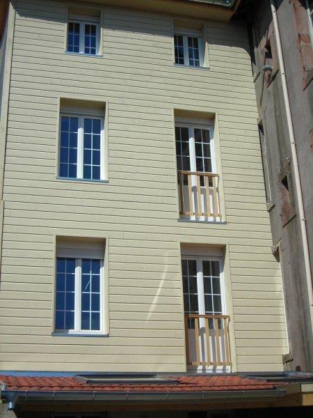 acheter appartement 2 pièces 40 m² bruyères photo 2