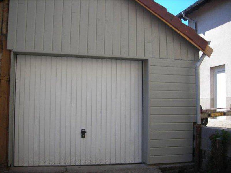 acheter appartement 2 pièces 40 m² bruyères photo 4