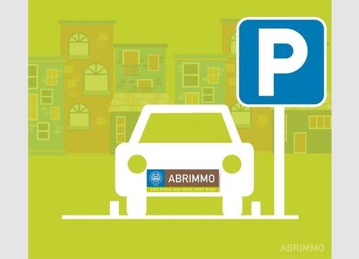 Vente garage parking f1 loison sous lens pas de for Garage peugeot occasion loison sous lens