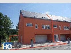 Maison individuelle à vendre 3 Chambres à Ell - Réf. 6419318