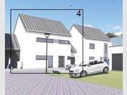 Maison jumelée à vendre 3 Chambres à Mamer - Réf. 4518774