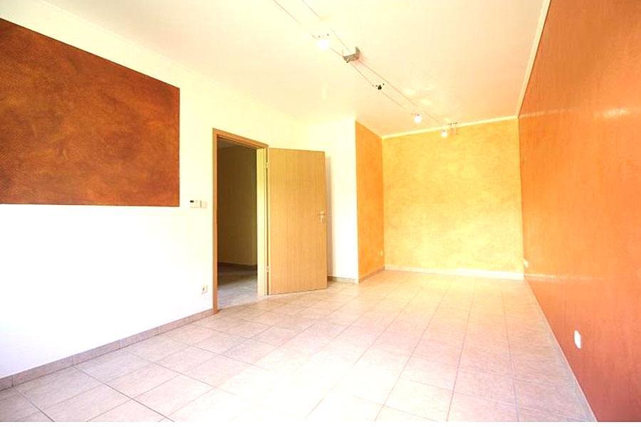 acheter appartement 1 chambre 67 m² reisdorf photo 3