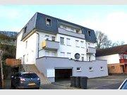 Appartement à vendre 1 Chambre à Reisdorf - Réf. 6104182
