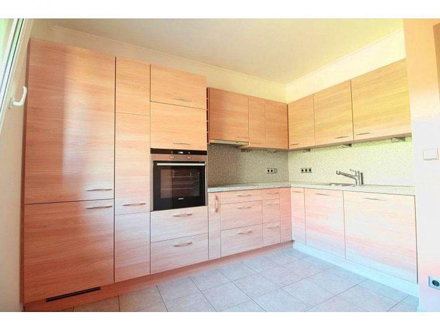 acheter appartement 1 chambre 67 m² reisdorf photo 4