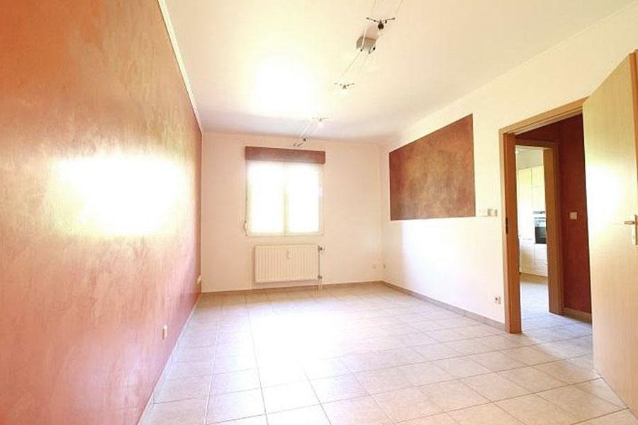 acheter appartement 1 chambre 67 m² reisdorf photo 2