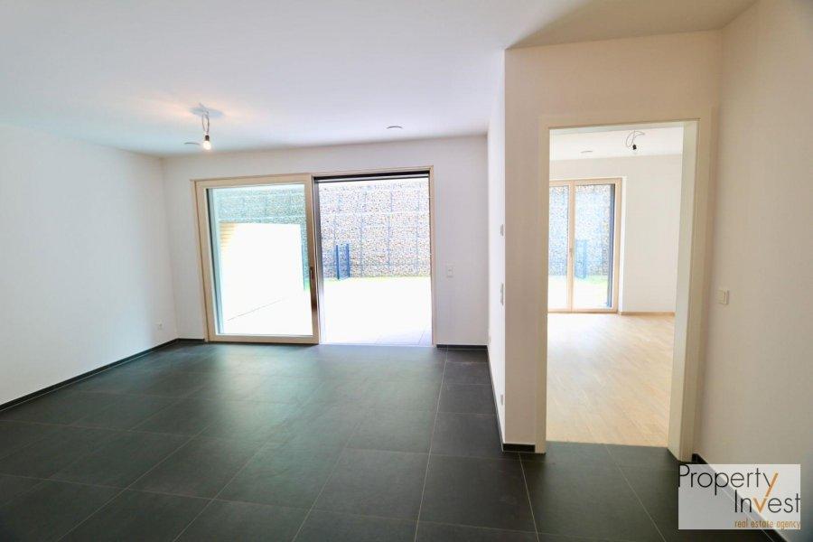 Appartement à louer 1 chambre à Luxembourg-Muhlenbach
