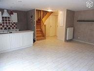 Appartement à vendre F4 à Saint-Nicolas-de-Port - Réf. 4998262