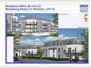 Appartement à vendre 2 Chambres à Strassen - Réf. 6046838