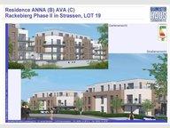 Wohnung zum Kauf 2 Zimmer in Strassen - Ref. 6046838