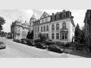 Bureau à louer à Luxembourg-Centre ville - Réf. 5723254