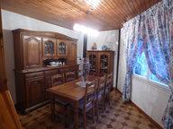 Maison à vendre F3 à Fains-Véel - Réf. 5006454