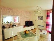 Appartement à louer F2 à Béthune - Réf. 5137526
