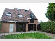 Maison à vendre F6 à Cysoing - Réf. 5141622