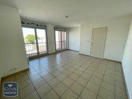 Appartement à louer F3 à Saint-Herblain - Réf. 7304310