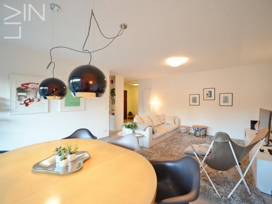 louer appartement 2 chambres 95 m² strassen photo 4