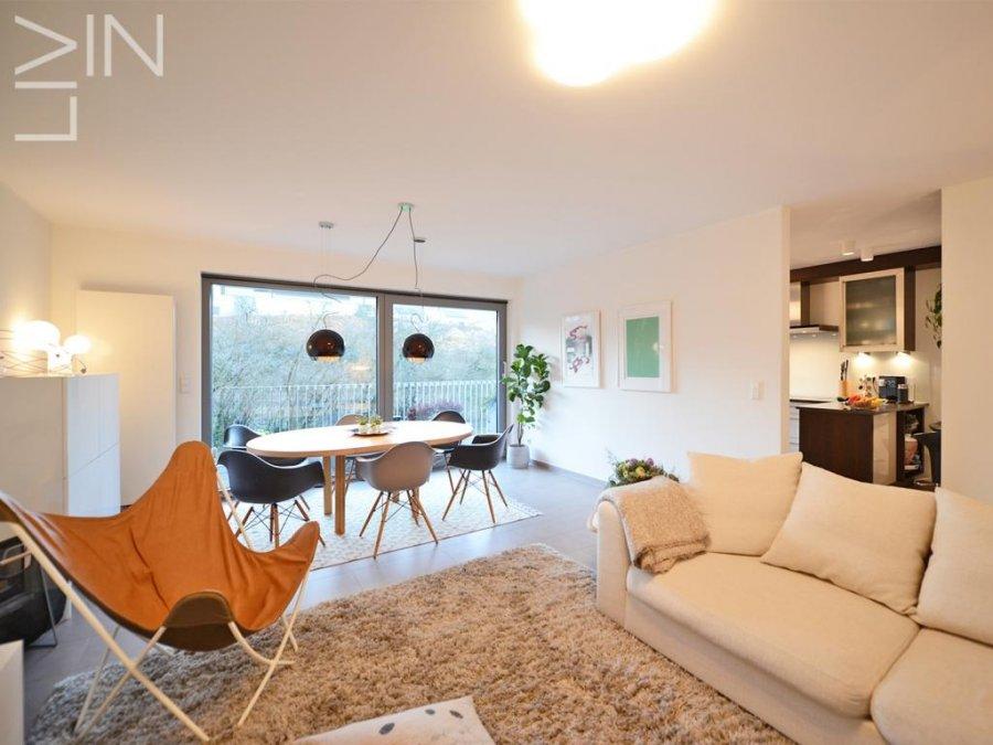 louer appartement 2 chambres 95 m² strassen photo 5