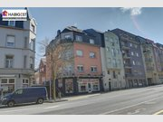 Local commercial à vendre à Dudelange - Réf. 6542454