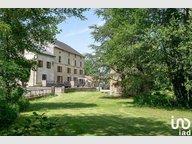 Maison à vendre F15 à Verdun - Réf. 7001206