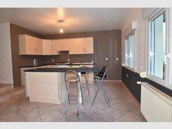 Appartement à vendre 2 Chambres à Audun-le-Tiche - Réf. 7136374
