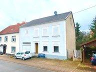 Haus zum Kauf 4 Zimmer in Beckingen - Ref. 7144822