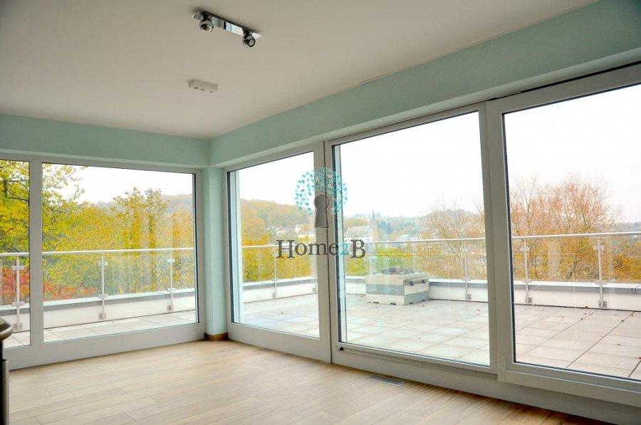 acheter maison jumelée 4 chambres 200 m² senningerberg photo 6