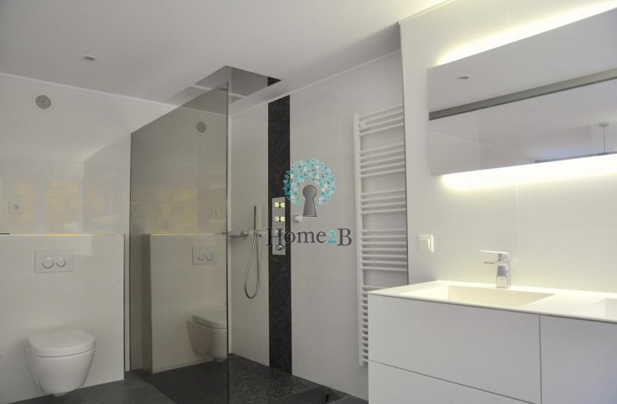 acheter maison jumelée 4 chambres 200 m² senningerberg photo 7