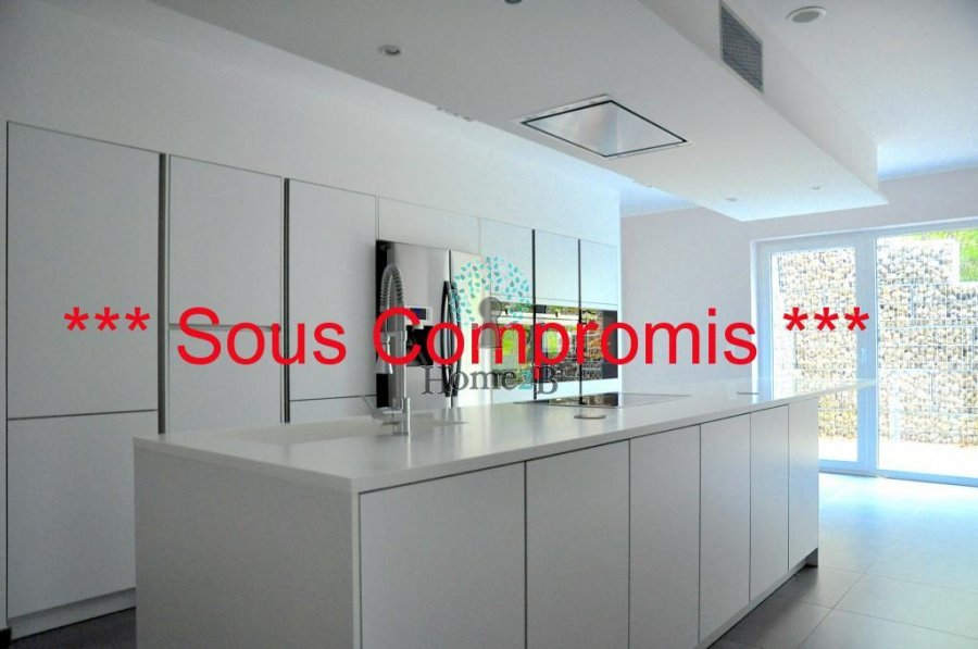acheter maison jumelée 4 chambres 200 m² senningerberg photo 1
