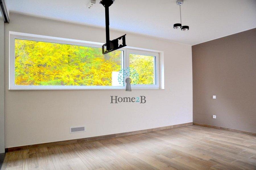 acheter maison jumelée 4 chambres 200 m² senningerberg photo 5