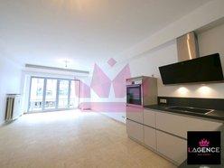 Wohnung zum Kauf 3 Zimmer in Luxembourg-Centre ville - Ref. 6042998