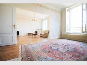 Appartement à vendre F4 à Nancy - Réf. 6374774