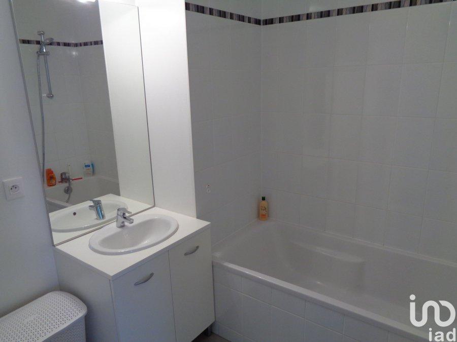 acheter appartement 3 pièces 63 m² vandoeuvre-lès-nancy photo 6