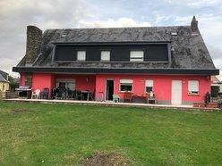 Maison à louer 3 Chambres à Bascharage - Réf. 6116726