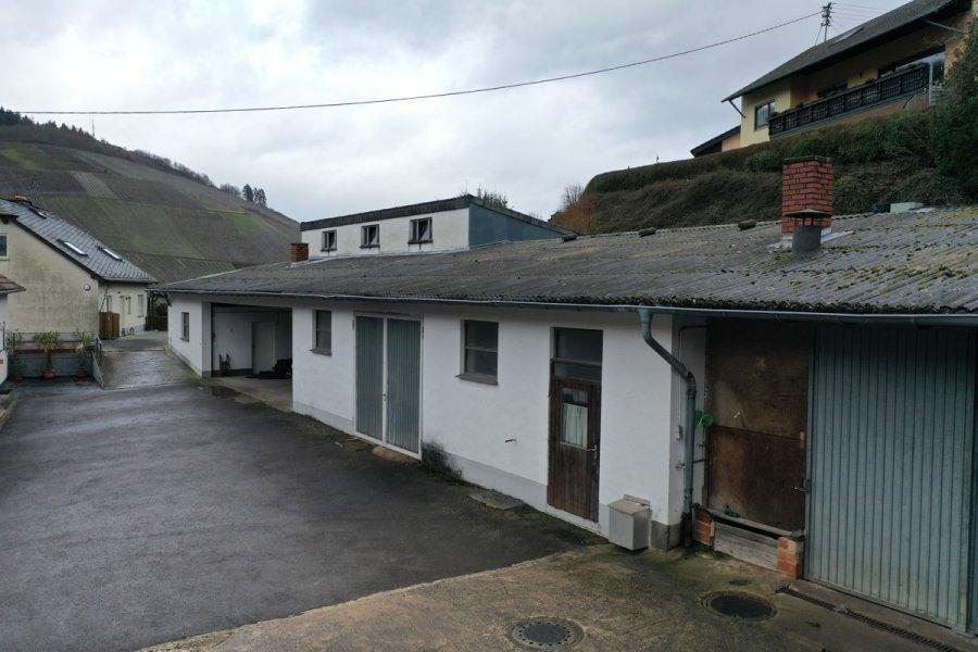 Bauland zu verkaufen 4 Schlafzimmer in Saarburg