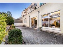 Bureau à louer à Luxembourg-Merl - Réf. 6665590