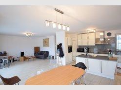 Wohnung zur Miete 2 Zimmer in Bertrange - Ref. 6149494