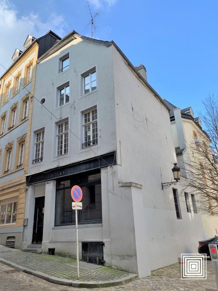 acheter maison 7 chambres 187 m² luxembourg photo 1