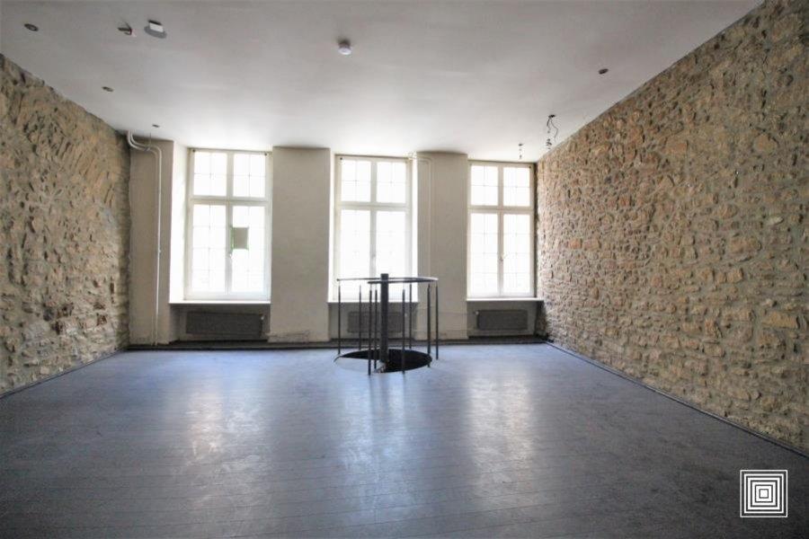acheter maison 7 chambres 187 m² luxembourg photo 3