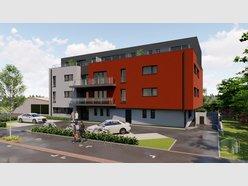Penthouse-Wohnung zum Kauf 2 Zimmer in Schieren - Ref. 6092150