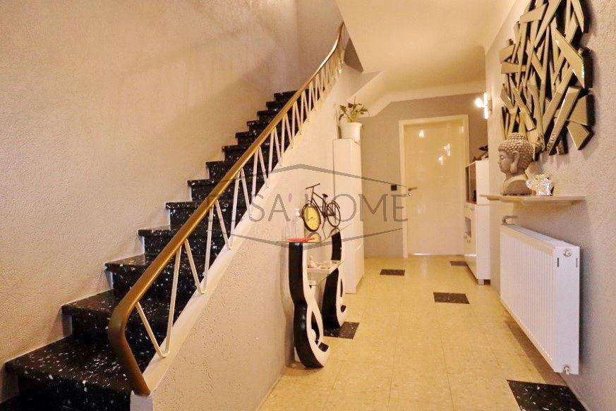 acheter maison 4 chambres 170 m² oberkorn photo 5