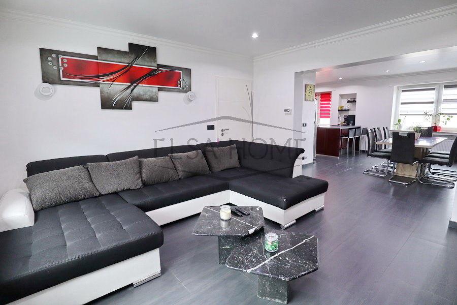 acheter maison 4 chambres 170 m² oberkorn photo 1
