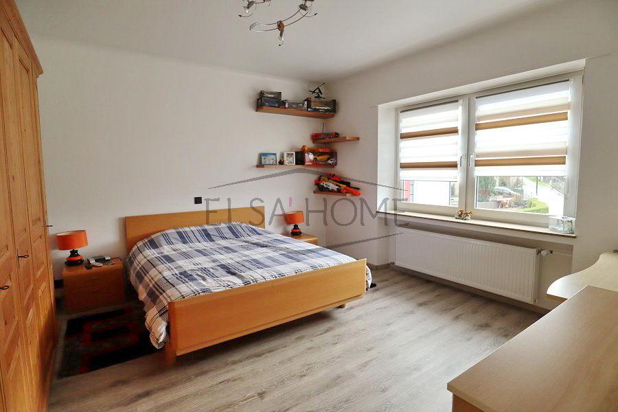 acheter maison 4 chambres 170 m² oberkorn photo 7