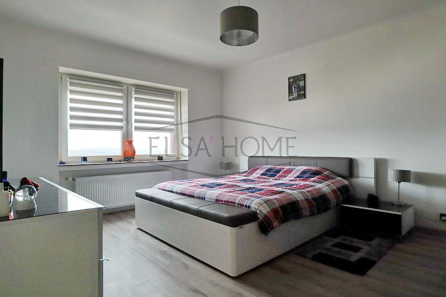 acheter maison 4 chambres 170 m² oberkorn photo 6