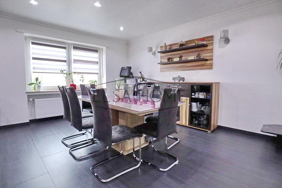 acheter maison 4 chambres 170 m² oberkorn photo 3