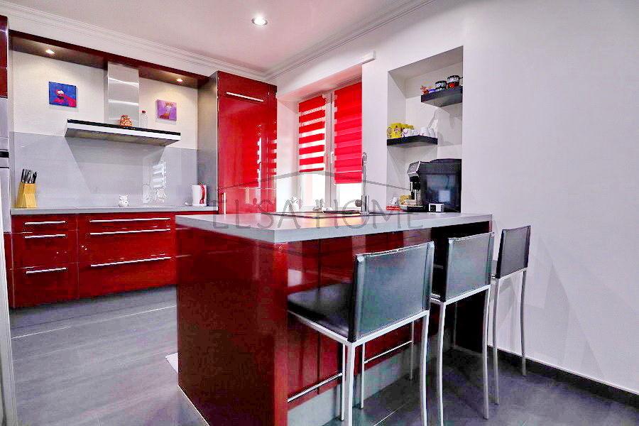 acheter maison 4 chambres 170 m² oberkorn photo 4