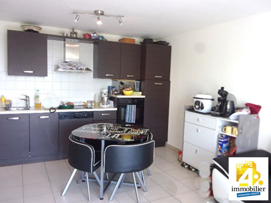 acheter appartement 3 pièces 58.2 m² horbourg-wihr photo 4
