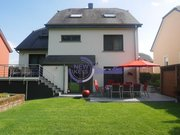 House for sale 5 bedrooms in Niederpallen - Ref. 6506102