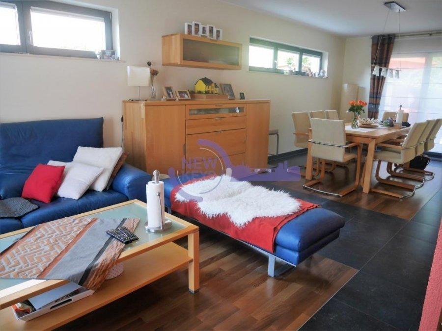Maison à vendre 5 chambres à Niederpallen