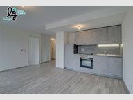 Appartement à louer F2 à Metz - Réf. 6571638