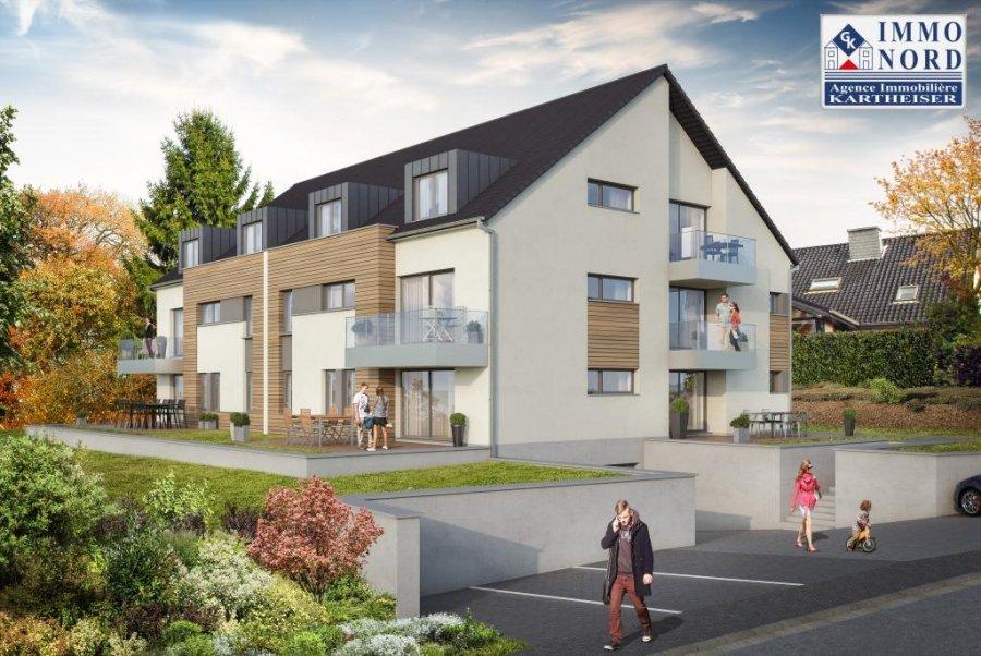 acheter duplex 4 chambres 130 m² weiswampach photo 4